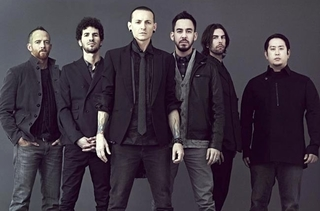 linkin-park-billboard-650.jpg